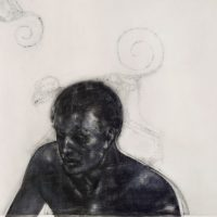 Godwin Bradbeer – Inge King – Adelaide Festival of Arts 2021